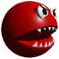 virus-PNG