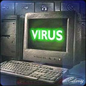 virusv