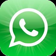 WhatsApp - Messenger
