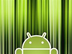 Hasta 120.000 usuarios de Android podrían estar infectados.