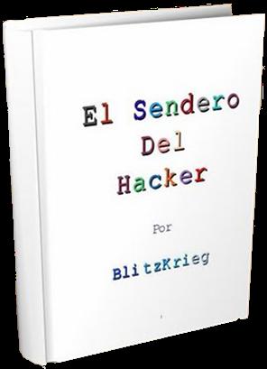 el-sendero-del-hacker-18af32b