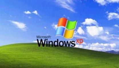windows-xp-dentro