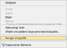 diccionario-de-espanolespana---ScreenShot047_jpg