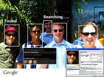 google-plus-reconocimiento-facial