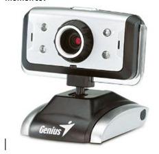 La verdad de WebcamSpy