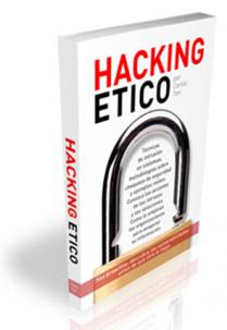 libro-de-seguridad-informc3a1tica-hacking-etico-de-carlos-tori