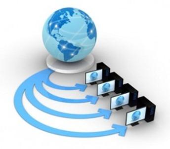 Servidores-rapidos-con-LiteSpeed-Web-Server-300x263