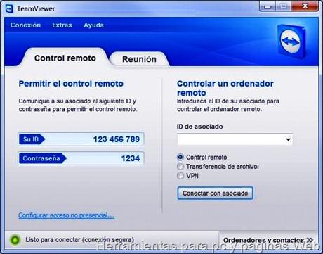 TeamViewer 7 0 Setup Incl Crack