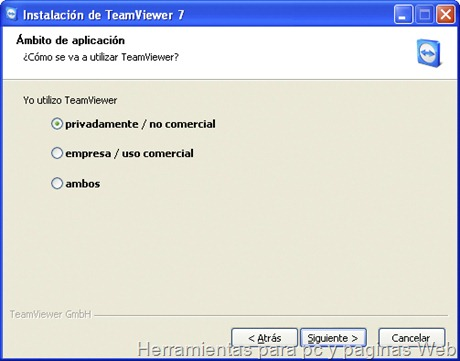 TeamViewer 7 0 Setup Incl Crack